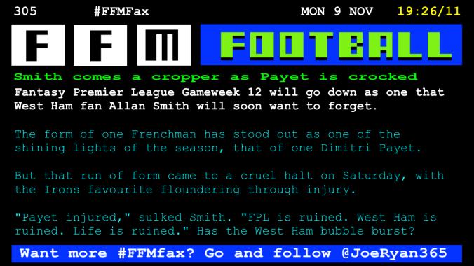 FFMFax12-AllanSmith