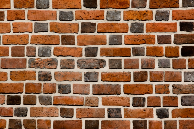 Brick_wall_close-up_view